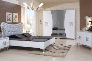 صورة صور غرف نوم 2020 اجمل اشكال غرف النوم 2020 , اجمل صورة لغرفة نوم