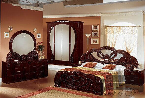بالصور صور غرف نوم 2019 اجمل اشكال غرف النوم 2019 , اجمل صورة لغرفة نوم 273 2