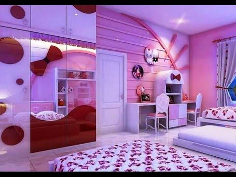بالصور صور غرف نوم 2019 اجمل اشكال غرف النوم 2019 , اجمل صورة لغرفة نوم 273 3