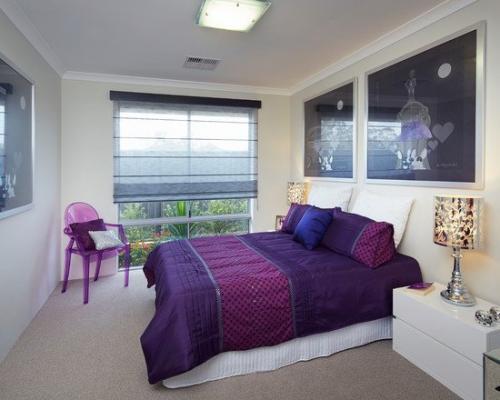 بالصور صور غرف نوم 2019 اجمل اشكال غرف النوم 2019 , اجمل صورة لغرفة نوم 273 4