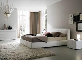 بالصور صور غرف نوم 2019 اجمل اشكال غرف النوم 2019 , اجمل صورة لغرفة نوم 273 7
