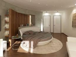 بالصور صور غرف نوم 2019 اجمل اشكال غرف النوم 2019 , اجمل صورة لغرفة نوم 273 8