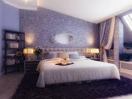 بالصور صور غرف نوم 2019 اجمل اشكال غرف النوم 2019 , اجمل صورة لغرفة نوم 273 9