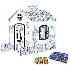 بالصور تلوين منزل للاطفال , اجمل صور تلوين منازل الاطفال 278 6