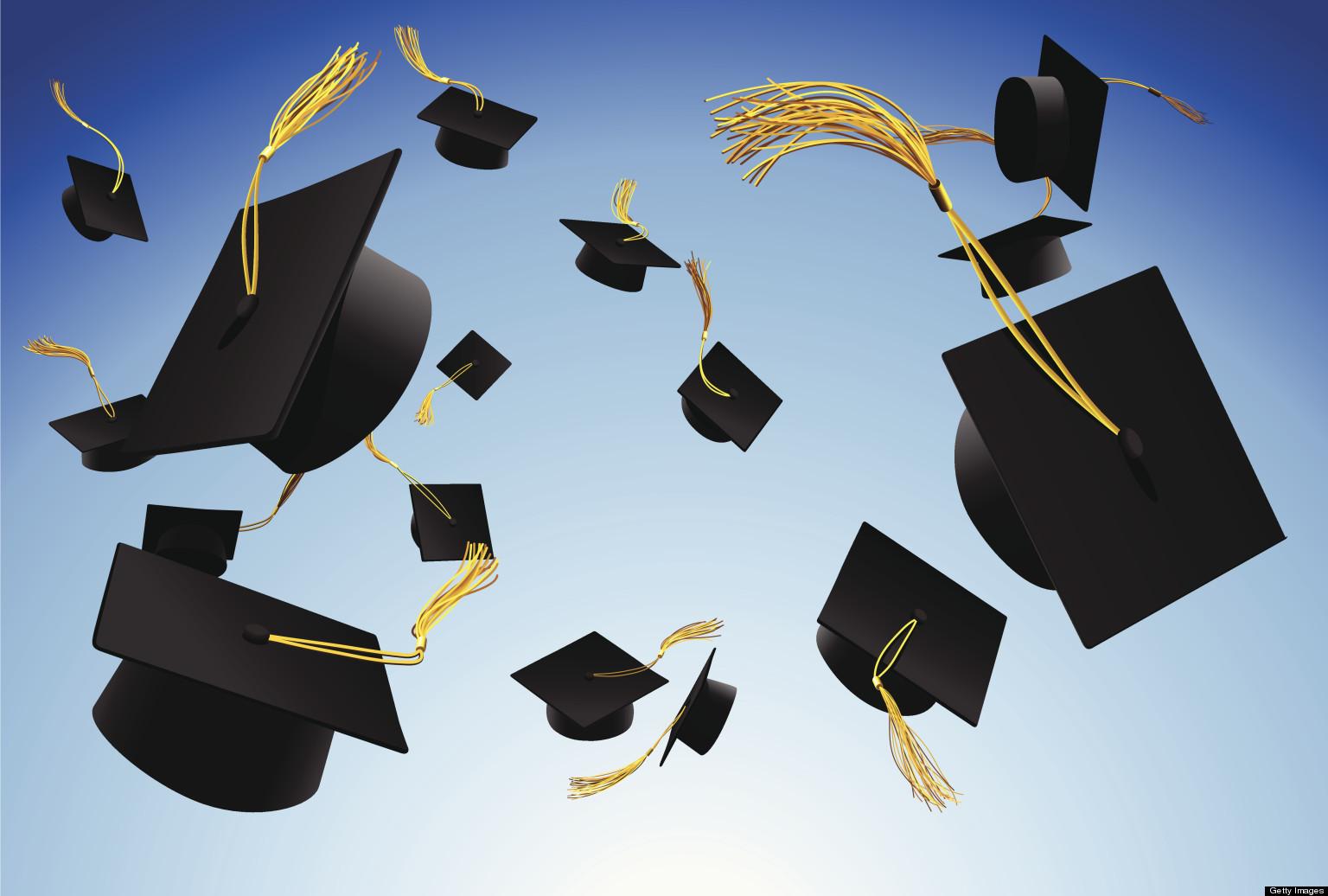 صور صور كرتونية عن التخرج , اجمل صور كرتون لحفل التخرج