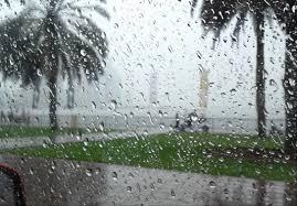 بالصور صور عن الامطار , اجمل صور مطر 281 11