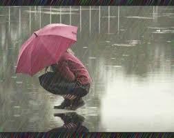 بالصور صور عن الامطار , اجمل صور مطر 281 12