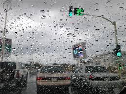 بالصور صور عن الامطار , اجمل صور مطر 281 13