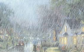 بالصور صور عن الامطار , اجمل صور مطر 281 15