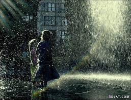 بالصور صور عن الامطار , اجمل صور مطر 281 18