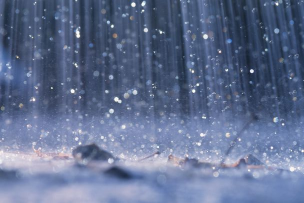بالصور صور عن الامطار , اجمل صور مطر 281 7