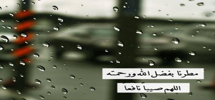 صورة صور عن الامطار , اجمل صور مطر