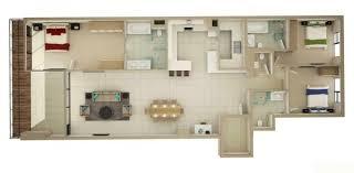 بالصور تصاميم بيوت صغيره , اجمل صور لتصميم بيت صغير 285 10
