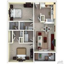 بالصور تصاميم بيوت صغيره , اجمل صور لتصميم بيت صغير 285 11