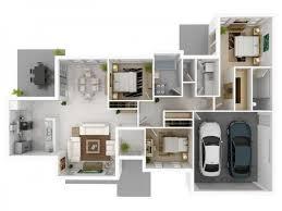 بالصور تصاميم بيوت صغيره , اجمل صور لتصميم بيت صغير 285 12