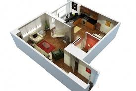 بالصور تصاميم بيوت صغيره , اجمل صور لتصميم بيت صغير 285 13