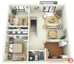 بالصور تصاميم بيوت صغيره , اجمل صور لتصميم بيت صغير 285 14