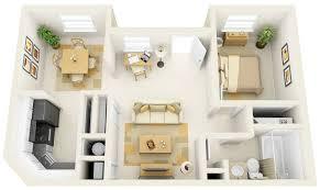 بالصور تصاميم بيوت صغيره , اجمل صور لتصميم بيت صغير 285 7