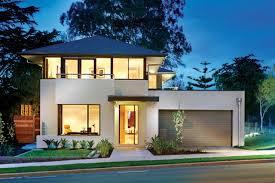 بالصور تصاميم بيوت صغيره , اجمل صور لتصميم بيت صغير 285 8