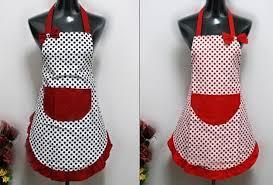 بالصور موديلات مئزر المطبخ , اجمل صور لمريلة المطبخ 298 3
