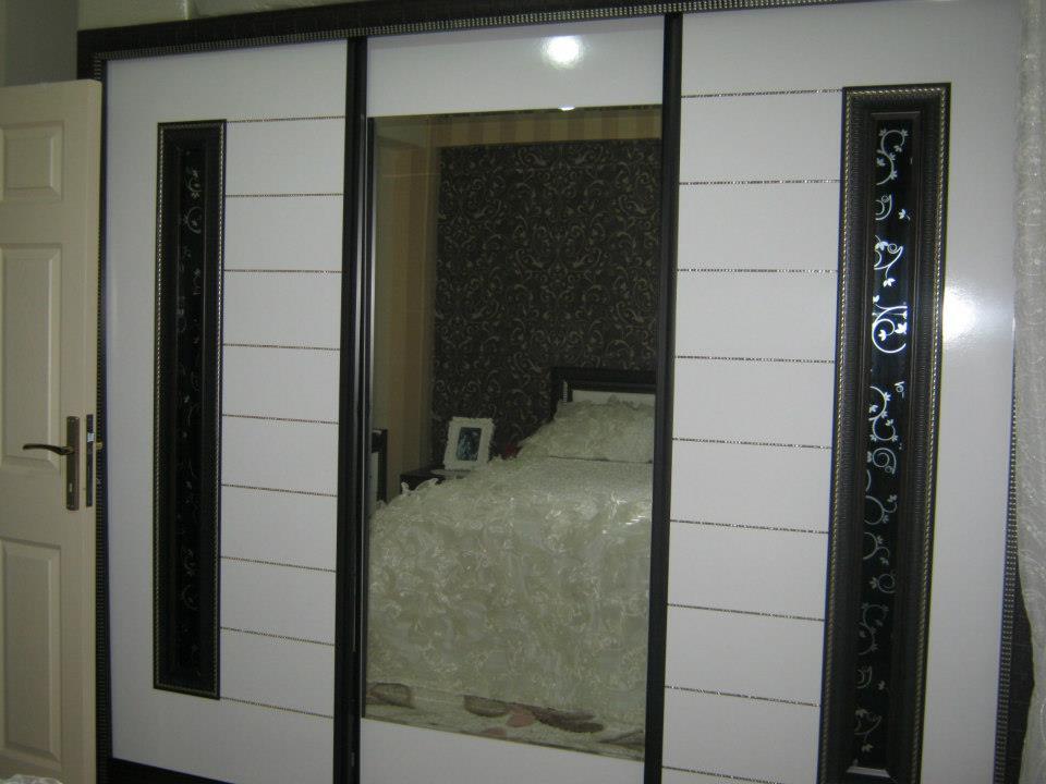 بالصور اثاث غرف نوم جزائرية , اجمل اشكال الغرف الجزائرية 301 1