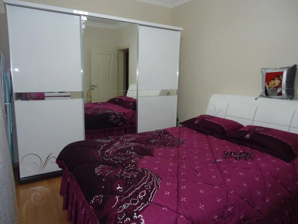 بالصور اثاث غرف نوم جزائرية , اجمل اشكال الغرف الجزائرية 301 7