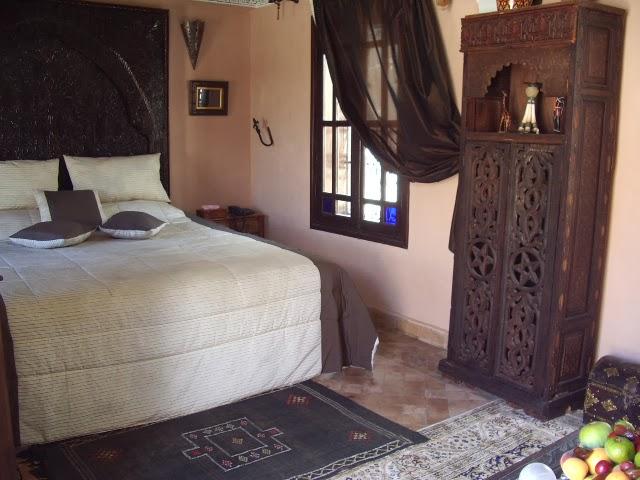بالصور اثاث غرف نوم جزائرية , اجمل اشكال الغرف الجزائرية 301 8