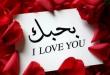 بالصور كلمات جميله للزوج , اجمل كلمات المدح و الثناء للازواج 308 1 110x75