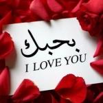 كلمات جميله للزوج , اجمل كلمات المدح و الثناء للازواج