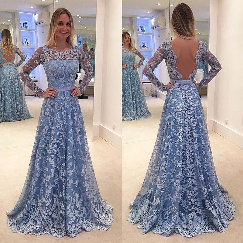 بالصور اروع بل افضل فستان نسائي لهذا العام , اجمل فستان فى موضة 2019 312