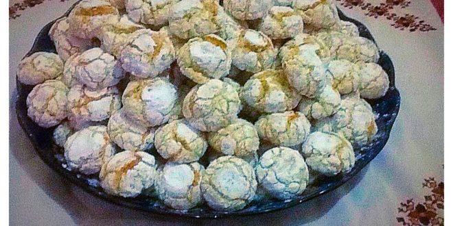 صور حلويات مغربية تقليدية , اروع واطعم اصناف الحلويات