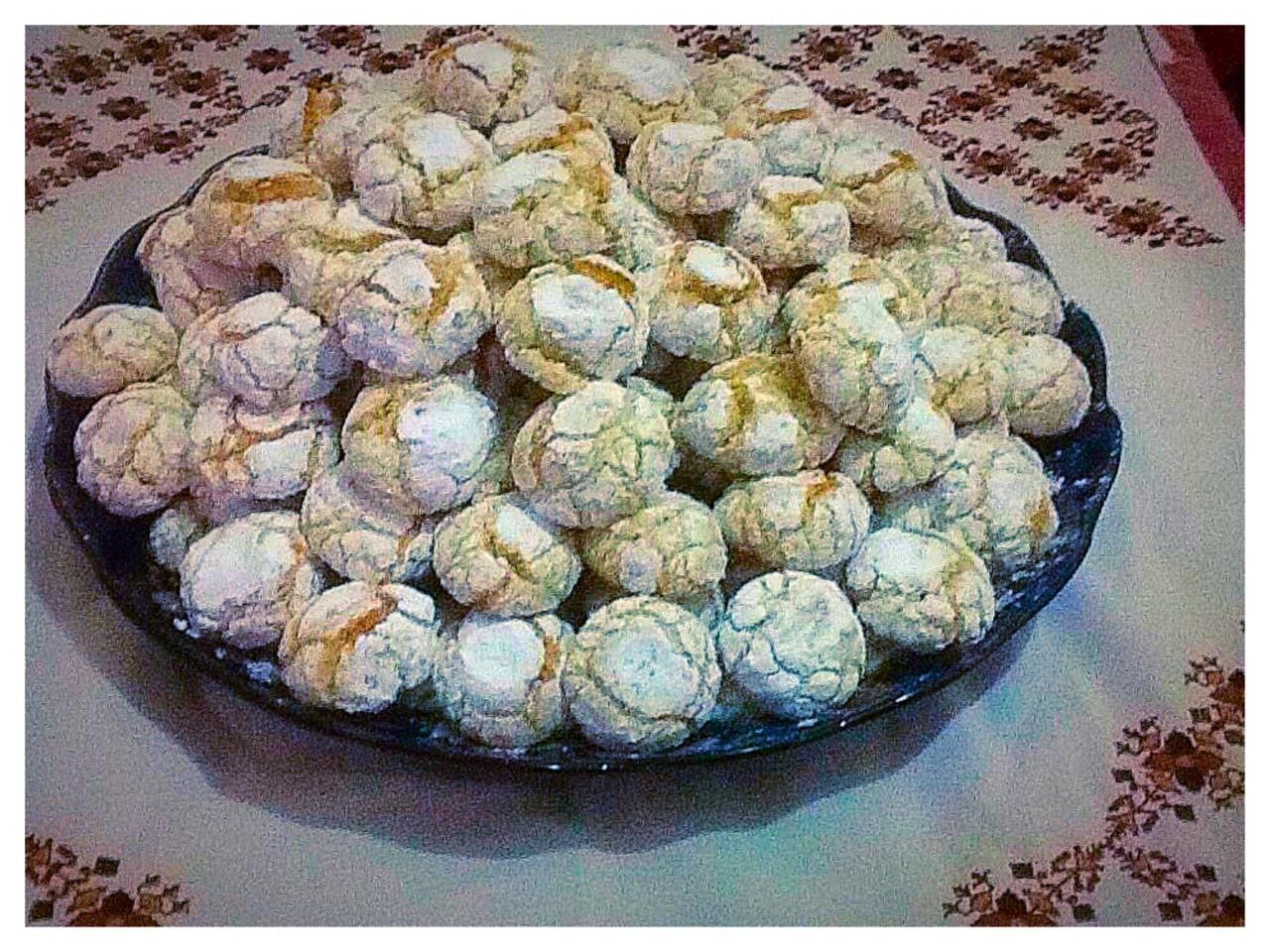 بالصور حلويات مغربية تقليدية , اروع واطعم اصناف الحلويات 367