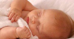 صوره علاج الزكام عند الرضع حديثي الولادة , علاجات سريعة للزكام