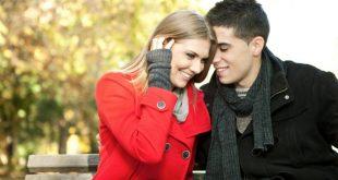 بالصور الكلمات التي تحبها الفتاة , عبارات تشبع المراة عند سماعها من زوجها 373 1 310x165