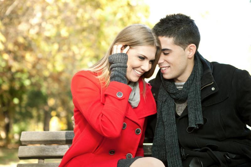 صوره الكلمات التي تحبها الفتاة , عبارات تشبع المراة عند سماعها من زوجها