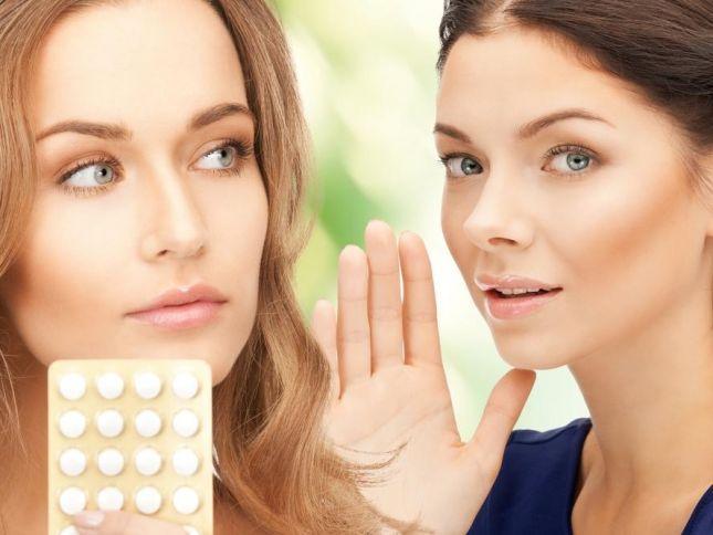 بالصور دواء منع الحمل ميرسيلون , انواع حبوب منع الحمل 375