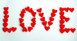 من اروع كلام الحب , كلمات رومانسية لحبيبك