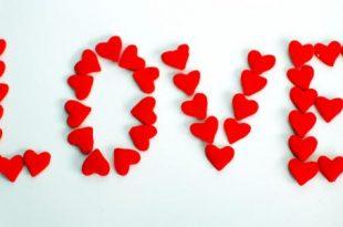 صوره من اروع كلام الحب , كلمات رومانسية لحبيبك