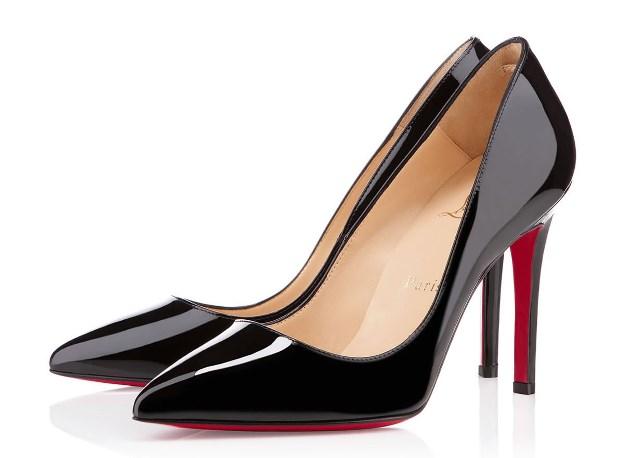 صورة تفسير الحذاء في المنام للمتزوجه , تاؤيل رؤيا الحذاء للمتزوجة