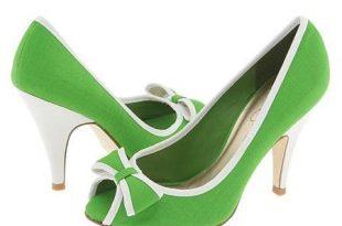 صور تفسير الحذاء في المنام للمتزوجه , تاؤيل رؤيا الحذاء للمتزوجة