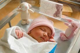 صوره وجع الولادة في الحلم , تاويل الم الوضع فى الحلم