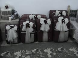 صور جهاز العروس في المنام , تفسير حلم الدبش