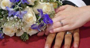 صوره تفسير حلم الزواج من مطلقة , تزوج من امراة مطلقة