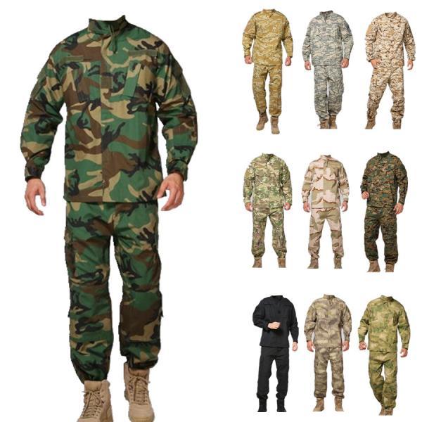 صوره اللباس العسكري في المنام , ارتداء الزى العسكرى بالمنام