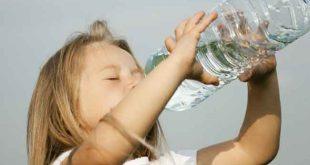 شرب الماء في المنام للعزباء , الماء عصب الحياة