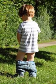 صوره تفسير الاحلام بول الطفل , تاويل رؤية بول الصغير فى الحلم