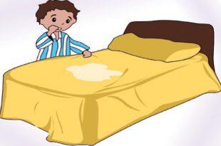 صور تفسير الاحلام بول الطفل , تاويل رؤية بول الصغير فى الحلم