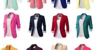 تفسير شراء ثوب جديد في المنام , الثياب الجديد فى الحلم