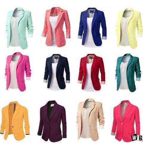 صورة تفسير شراء ثوب جديد في المنام , الثياب الجديد فى الحلم