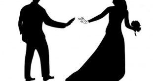 الحلم بخيانة الحبيب , تفسير خيانه المحبين معنى خيانة حبيبي في المنام